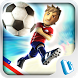 Striker Soccer America 2015 by U-Play Online