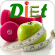 Diet Plan for Weight Loss by Ritesh Patel
