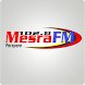 Mesra FM - Parepare by Zamrud Technology