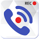 Call Recorder 2017 by Pitoop