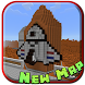 Mars Wars PvP Minecraft map by MingSong mobile