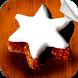 Plätzchen Rezepte: Weihnachten by Emo Media