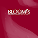 Blooms - epaper by United Kiosk AG
