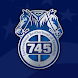 Teamsters Local 745