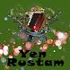 Lagu Minang Yen Rustam by Dirgantara Developer