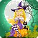 Magic Witch Puzzle - Match 3 by Cool Action Games