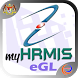 MyHRMIS eGL by GOVERNMENT OF MALAYSIA