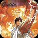 Guia Street Fighter Alpha by Mugo Hasil