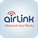 airLink Communication Pvt.Ltd by Triz Innovation Pvt Ltd