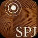 SPJ Dubai by Digistorm Education