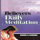Believer Daily Meditation by Jaborosapps