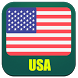 USA Radio Fm Stations Free Online by Radio by LF-Corp