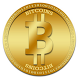 Money maining Bitcoin Ethereum by Andr0King