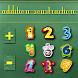 Addition Subtraction