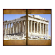 A History of Greece to the Dea by Classic Books