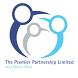 The Premier Partnership Ltd by App Institute