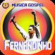 Fernandinho Musicas Gospel by Devfaiz