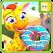 Picabu Doughnut: Cooking Games by PICABU