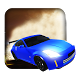 Car Racing Simulator: Drift 3D by Rumisoft
