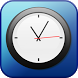 Time Flies Timekeeper by Droid Casual