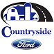 Countryside Ford by Merchant Services llc