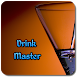 Drink Master by EduFunApps