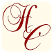 Hill Crest Bed and Breakfast by App iStudio, LLC