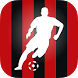 Bournemouth Soccer News by Escify Apps