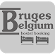 Bruges(Belgium) Hostel Booking by Travel and Education