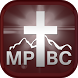 Mount Pleasant Baptist Church by ChurchLink, LLC