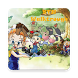 Walktrough For Harvest Moon BTN Bahasa Indonesia by CRE_Walktrough
