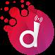 delaruelive by Digitalbes Limited