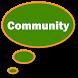 Learn Irish Community by dkspex