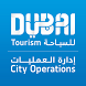 Dubai City Operations