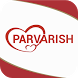 Parvarish by Mobilart Mobility Solutions Pvt Ltd