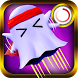 Jump! Ghost Jump! by G.U.I.L.D. Entertainment