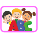 PlaySchool: Play Learn Grow by IDCL SOLUTIONS