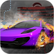 X Nitro: Infinite Racer by ImpTrax Corporation