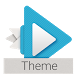 HD Theme by JRT Studio
