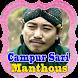 Lagu Campursari Manthous by Rafli Apps