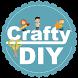 DIY Crafts: Everything by Lemon Technology