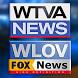 WTVA News by WTVA Inc.