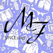 MF SHOP 你的行動衣櫥 by 91APP, Inc. (24)