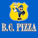 BC Pizza by OrderSnapp Inc.