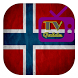 TV Guide Norway by television list of guide