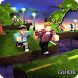 Guide for ROBLOX by Gwardy Ranas