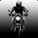 Motorcycle Ringtones by RAN STUDIO