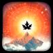 Maple Leaf Live Wallpaper by smartdesigner