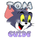 Guide My Talking Tom Cat (Free Diamonds and Coins) by ExtendDev