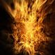 EA: R20mdf Beta App - 05 (Unreleased) by Test Developer - Features